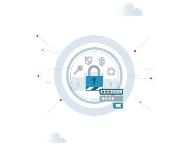 Security_header