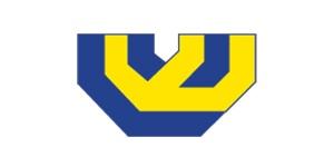 Van Wellen