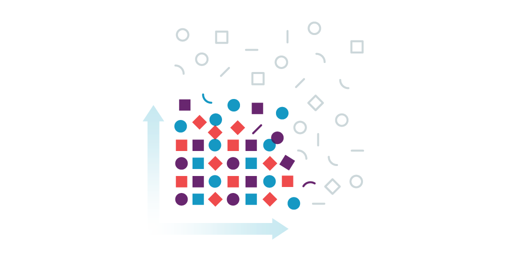 Grafik Datengetriebene Organisation