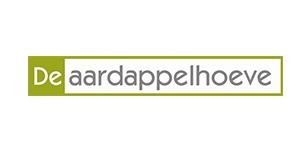 Aardappelhoeve_logo