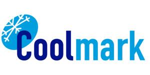 Coolmark-logo