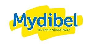Mydibel_logo