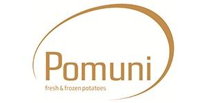 Pomuni_logo
