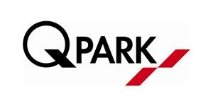 QPark_logo