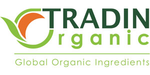 Tradin-Organic-logo