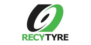 recytyre