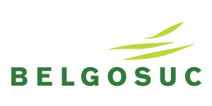 Belgosuc_Logo
