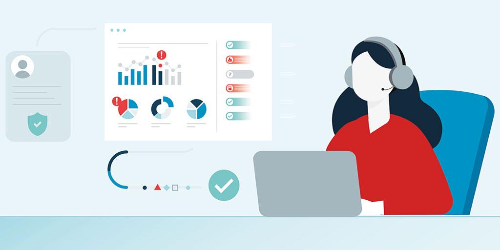 Become a Data Company