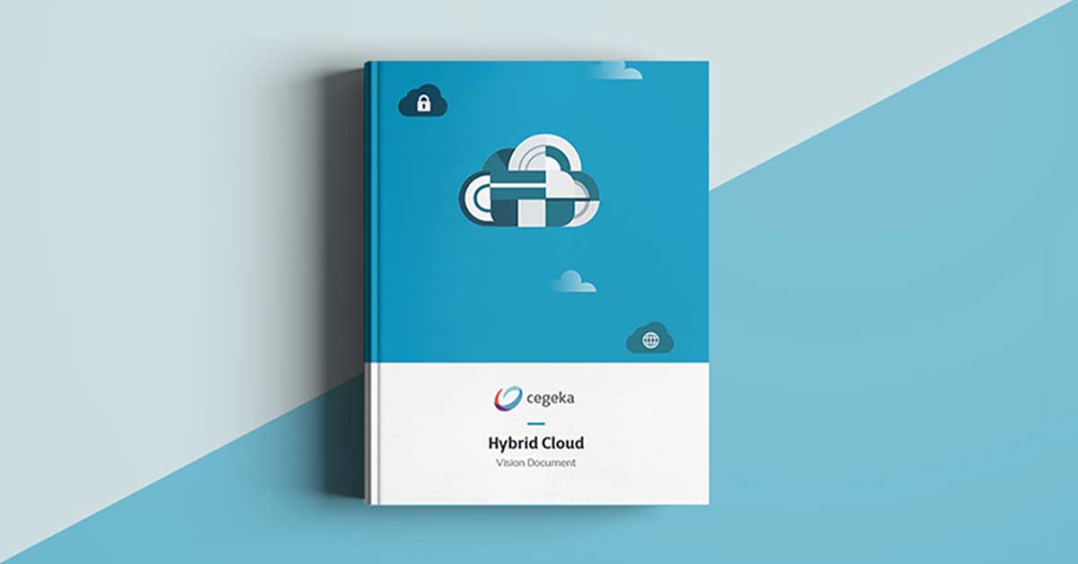A smart move to the cloud