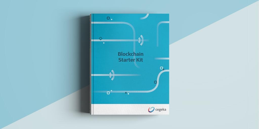 Blockchain - Starter Kit