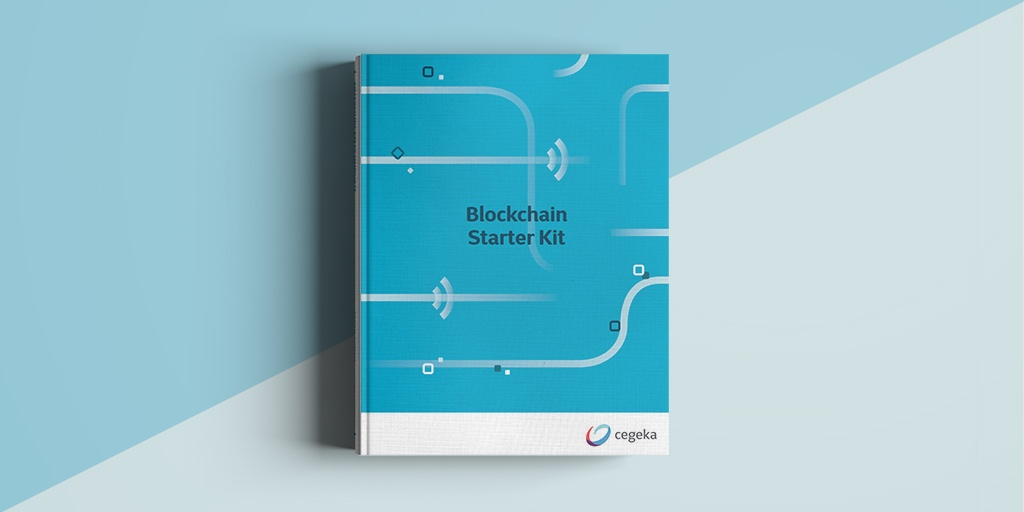 Blockchain - Starter Kit