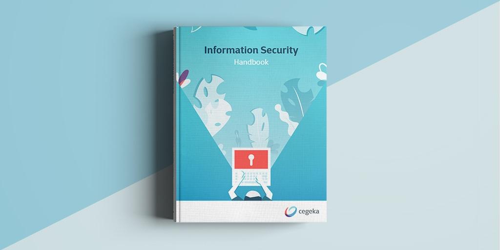 IT-security Roadmap en visie op beveiliging