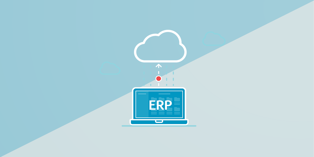 Webinar: ERP in de voedingsindustrie