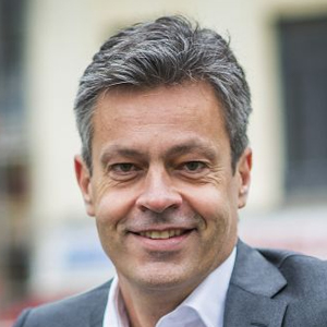 Didier Ongena