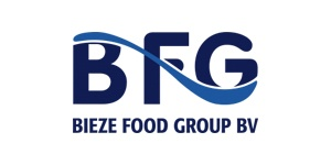 bieze-food-group