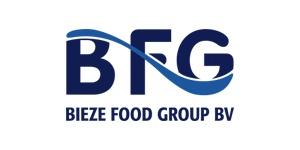 bieze-food-group