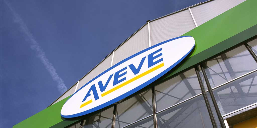 AVEVE Group brings in Cegeka for transition to multi cloud