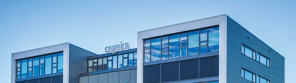 Cegeka acquires CTB's Dynamics 365 activities
