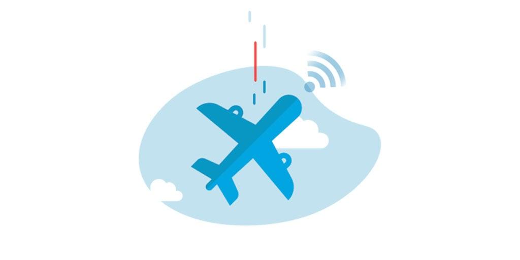 Consortium met Cegeka wint contract Europees agentschap voor veiligheid luchtvaart in Duitsland