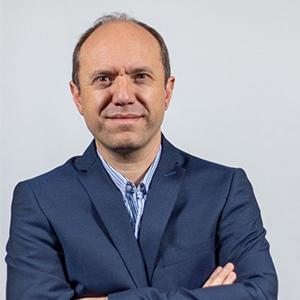 Fabrice Wynants