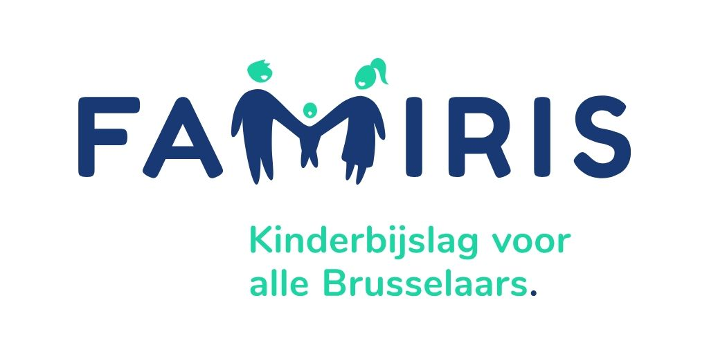 Faster payment of child benefits for 110,000 children in Brussels