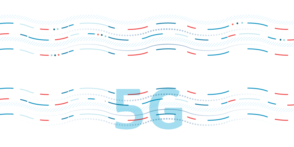 Herbert Vanhove in charge of 5G at Cegeka