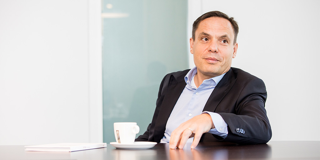 Cegeka neemt deel contracten en medewerkers Getronics België over