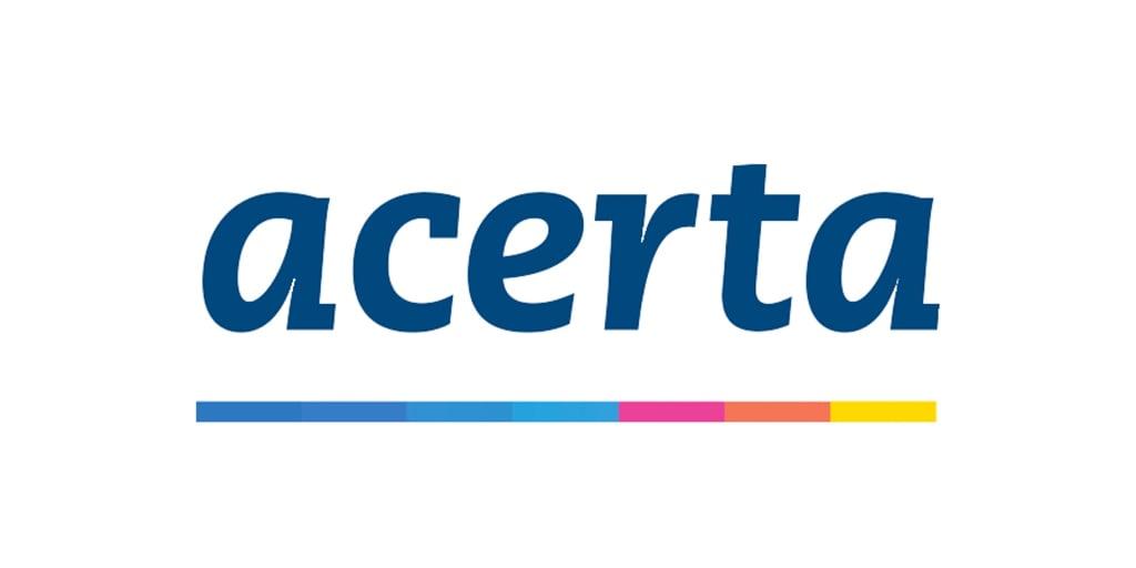 Acerta sluit structureel partnership met Cegeka voor loonmotortraject