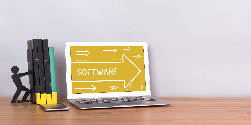 The secret to successful software (2): how we provide you with high-quality software to decrease TCO