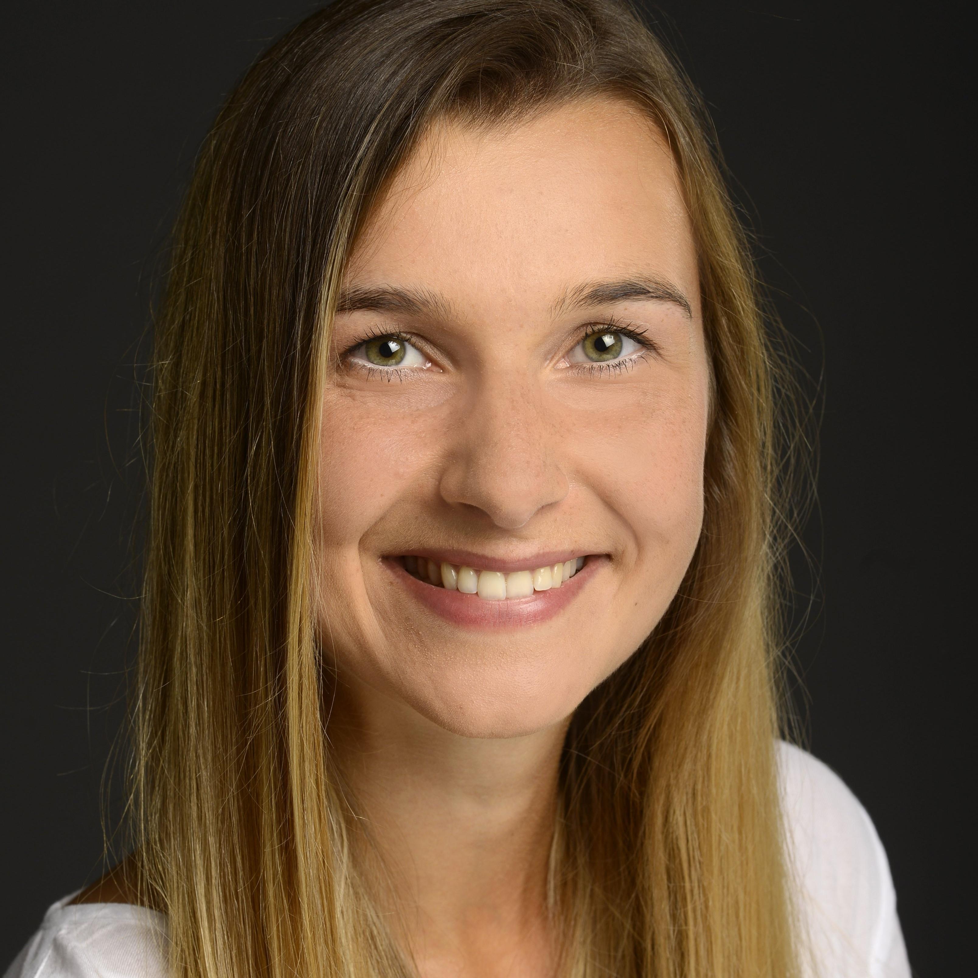Caroline Schmidt