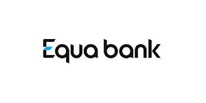 Equabank 300x150