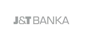 jt bank-logo 300x150