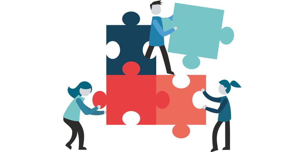 Agile Führung: Das Mindset der ständigen Organisationsverbesserung