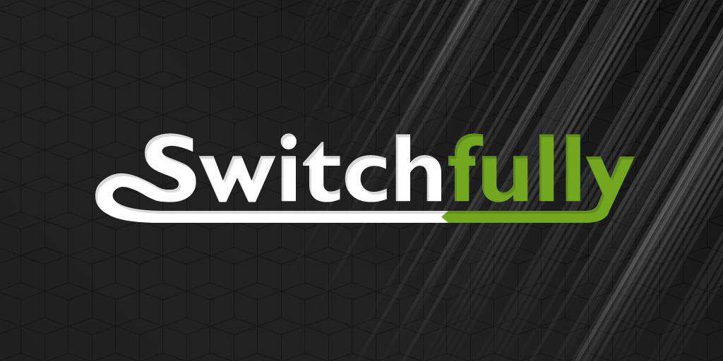 Switchfully – unser Erfolgsrezept gegen den IT-Fachkräftemangel