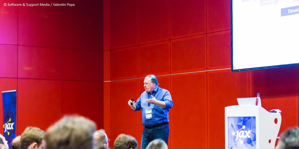 Agile Methoden in klassischen Unternehmensorganisationen – mit der richtigen Auswahl zum Erfolg