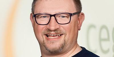 Martin Kleckers, Cegeka Deutschland