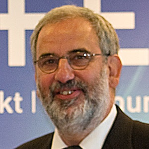 Heinz Willemsen, WESTFÄLISCHE PROVINZIAL VERSICHERUNG
