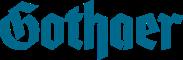 logo gothaer
