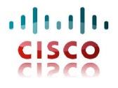 logo-cisco-168px