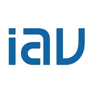iav-logo