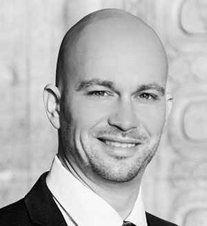 Thomas Herkenroth, MANAGING DIRECTOR, PAYRETO SOLUTIONS GMBH GERMANY