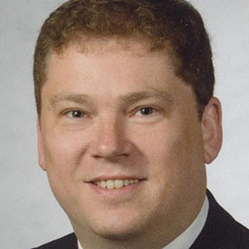 Jürgen Irmer, KURTZ Holding GmbH & Co