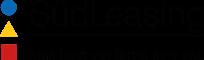 Logo-SuedLeasing