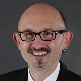 Meinrad Schneider, MPS