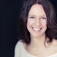 Hilde van der Pijl – Agile Business Coach, Yello Strom GmbH