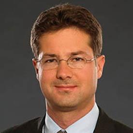 Heiko Schüler, Union Investment