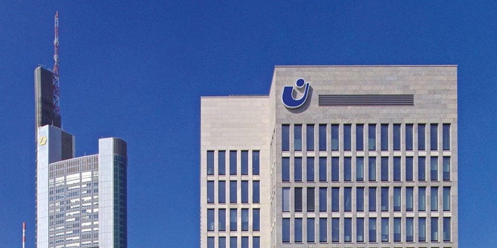 ui-building-1024