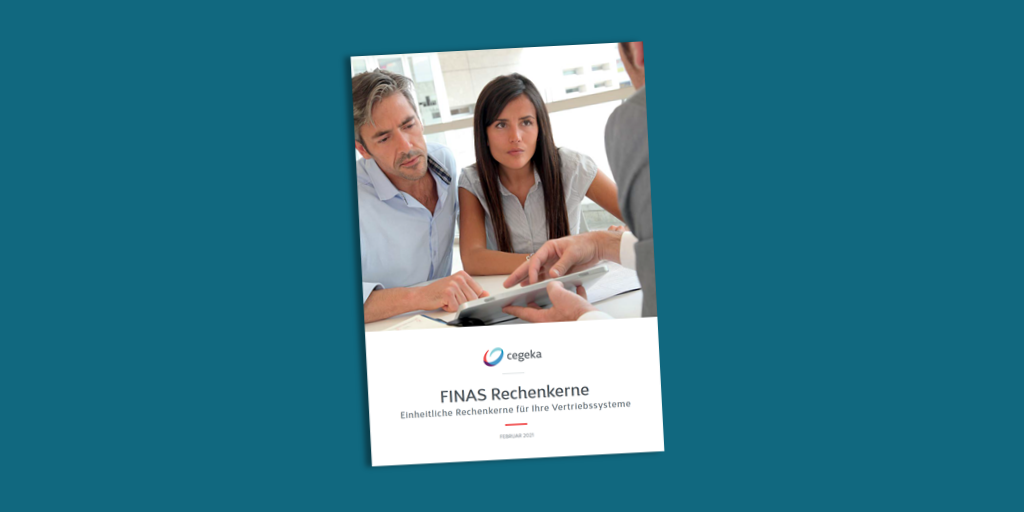 Solutionsheet:<br>FINAS Rechenkerne (PDF)
