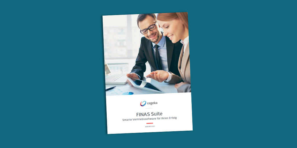 Solutionsheet:<br>FINAS Suite (PDF)