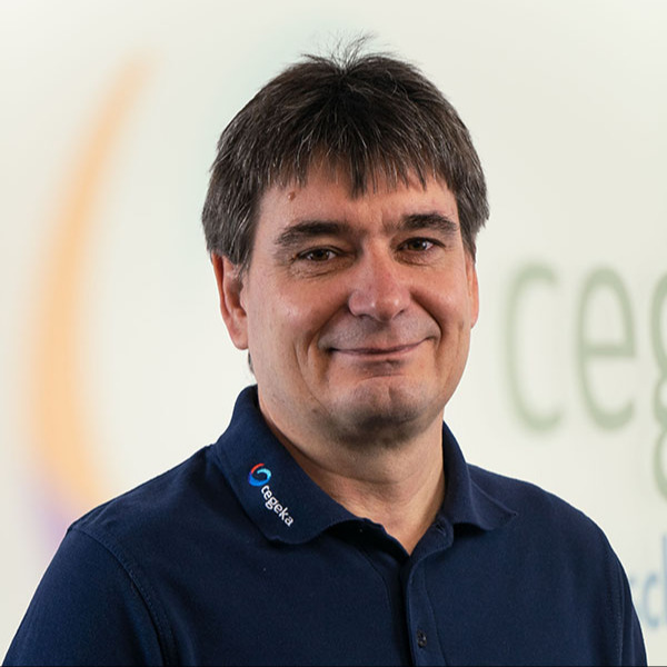 Stephan Paul_Cegeka Deutschland